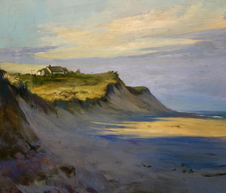 National Seashore